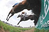 Carolina Cup Races - 03/30/2013 - COMPLETE ARCHIVE