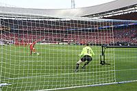 VOETBAL: ROTTERDAM: 2009: Bekerfinale SC Heerenveen - FC Twente, ©foto Martin de Jong