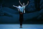 PV Ballet 2015 Sat 7pm