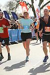 2020-03-08 Cambridge Half 358 LM Finish