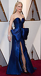 04.03.2018; Hollywood, USA: <br /> <br /> NICOLE KIDMAN<br /> attends the 90th Annual Academy Awards at the Dolby&reg; Theatre in Hollywood.<br /> Mandatory Photo Credit: &copy;AMPAS/Newspix International<br /> <br /> IMMEDIATE CONFIRMATION OF USAGE REQUIRED:<br /> Newspix International, 31 Chinnery Hill, Bishop's Stortford, ENGLAND CM23 3PS<br /> Tel:+441279 324672  ; Fax: +441279656877<br /> Mobile:  07775681153<br /> e-mail: info@newspixinternational.co.uk<br /> Usage Implies Acceptance of Our Terms &amp; Conditions<br /> Please refer to usage terms. All Fees Payable To Newspix International