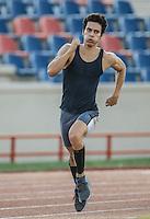 atletas CODESON