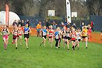 2015-12-13 Holly Run 05 TRo u15u17G