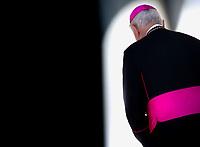 Religious;<br /> Priests;<br /> Bishop;<br /> Bishops;<br /> vescovo;<br /> cardinal;<br /> cardinale;at the Vatican. Religiosi;<br /> Sacerdoti;<br /> <br /> <br /> Preti;<br /> <br /> <br /> Vescovi;