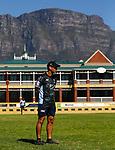 Fiji training HSBC World Rugby Sevens Series 2017/2018, Cape Town 7s 2017- Photo Martin Seras Lima