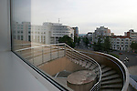 20050519 - France - Dijon<br /> REPORTAGE SUR LA VILLE DE DIJON : L'AUDITORIUM<br /> Ref: DIJON_001-148 - © Philippe Noisette