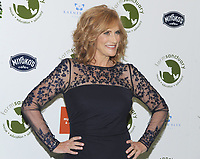 NEW YORK, NY - OCTOBER 04: Carol Leifer attends the 2018 Farm Sanctuary on the Hudson gala at Pier 60 on October 4, 2018 in New York City.     <br /> CAP/MPI/JP<br /> &copy;JP/MPI/Capital Pictures