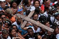 Brazil religion pictures