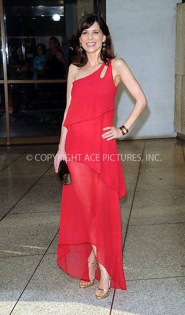WWW.ACEPIXS.COM . . . . .  ....June 21 2011, Los Angeles....Perrey Reeves arriving at HBO's 'True Blood' Season 4 Premiere at The Dome at Arclight Hollywood on June 21, 2011 in Hollywood, California....Please byline: PETER WEST - ACE PICTURES.... *** ***..Ace Pictures, Inc:  ..Philip Vaughan (212) 243-8787 or (646) 679 0430..e-mail: info@acepixs.com..web: http://www.acepixs.com