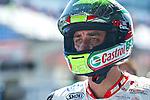 jerez. espa&ntilde;a. motociclismo<br /> primera carrera del CEV en jerez. Superbike<br /> 06-04-14<br /> En la imagen :<br /> Ivan Silva<br /> photocall3000 / rme