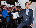 """JAVIER BARDEM.protests at Theatre closures at the premiere of the twenty-third 007 adventure, """"Skyfall"""" at Santa Ana Square, Madrid_29/10/2012.Mandatory Credit Photo: ©NEWSPIX INTERNATIONAL..**ALL FEES PAYABLE TO: """"NEWSPIX INTERNATIONAL""""**..IMMEDIATE CONFIRMATION OF USAGE REQUIRED:.Newspix International, 31 Chinnery Hill, Bishop's Stortford, ENGLAND CM23 3PS.Tel:+441279 324672  ; Fax: +441279656877.Mobile:  07775681153.e-mail: info@newspixinternational.co.uk"""