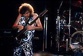JOE SATRIANI, LIVE, 1988, NEIL ZLOZOWER