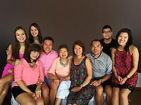 Danielfamily