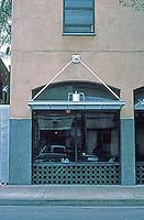 Koning Eizenberg: Simone Hotel--detail.  Photo '04.