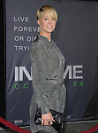 Jenna Elfman at The Regency Enterprises L.A. Premiere of In Time held at The Regency Village Theatre in Westwood, California on October 20,2011                                                                               © 2011 Hollywood Press Agency