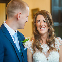An image from Jen & Tom's Wedding Day