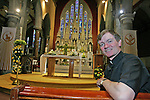 Fr Iggy O'Donovan Story