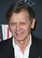 LOS ANGELES - OCTOBER 7:   Mikhail Baryshnikov at the 2017 Los Angeles Dance Project Gala on October 7, 2017 in Los Angeles, California. (Photo by Scott Kirkland/PictureGroup)