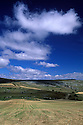 10/06/98 - CAUSSE MEJEAN - LOZERE - FRANCE - Photo  Jerome CHABANNE