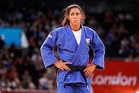 20120730 Olimpiadi Londra 2012 Judo
