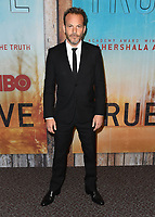 "10 January 2019 - Hollywood, California - Stephen Dorff. ""True Detective"" third season premiere held at Directors Guild of America.   <br /> CAP/ADM/BT<br /> ©BT/ADM/Capital Pictures"