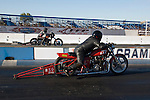 Sacramento Raceway Drag Race August 21, 2010