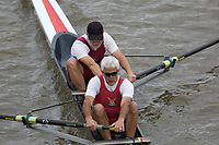Crew: 465   ROS-WATLING    Ross Rowing Club    Op MasD/E 2- Inter <br /> <br /> Pairs Head 2017<br /> <br /> To purchase this photo, or to see pricing information for Prints and Downloads, click the blue 'Add to Cart' button at the top-right of the page.