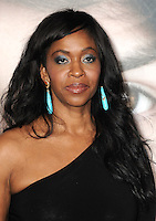 www.acepixs.com<br /> <br /> February 7 2017, LA<br /> <br /> Merrin Dungey arriving at the premiere Of HBO's 'Big Little Lies' at the TCL Chinese Theatre on February 7, 2017 in Hollywood, California.<br /> <br /> By Line: Peter West/ACE Pictures<br /> <br /> <br /> ACE Pictures Inc<br /> Tel: 6467670430<br /> Email: info@acepixs.com<br /> www.acepixs.com