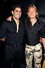 Animal Fair Magazine Fashion Show 2004