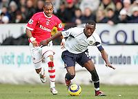 051231 Charlton Athletic v West Ham Utd