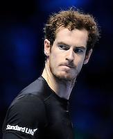 151116 DAY 2 ATP World Tour Finals