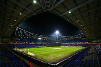 190121 Bolton Wanderers v West Bromwich Albion
