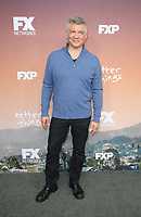 "10 May 2019 - North Hollywood, California - Matthew Glave. FYC Red Carpet Event For Season 3 Of FX's ""Better Things"" held at The Saban Media Center. Photo Credit: Faye Sadou/AdMedia"
