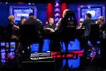 Final Table With Bracelet