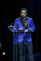 MIAMI, FL - OCTOBER 19: Jon Secada at The 2017 MUSA Awards at the James L Knight Center in Miami, Florida on October 19, 2017. Credit: Majo Grossi/MediaPunch /NortePhoto.com