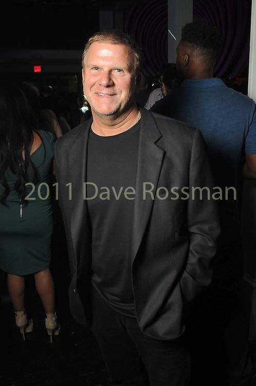 TIlman Fertitta at the Married to Medicine Houston premier party at VrSi Thursday Nov. 10, 2016.(Dave Rossman photo)