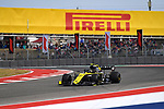 01.11.2019, Circuit of The Americas, Austin, FORMULA 1 EMIRATES UNITED STATES GRAND PRIX 2019<br /> ,im Bild<br />Nico Hülkenberg (GER#27), Renault F1 Team<br /> <br /> Foto © nordphoto / Bratic