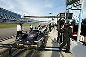 IMSA WeatherTech SportsCar Championship<br /> The Roar Before the Rolex 24<br /> Daytona International Speedway<br /> Daytona Beach, FL USA<br /> Sunday 7 January 2018<br /> #6 Acura Team Penske Acura DPi, P: Dane Cameron, Juan Pablo Montoya, Simon Pagenaud, crew<br /> World Copyright: Michael L. Levitt<br /> LAT Images