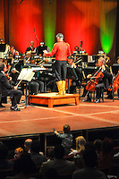 Houston Symphony Family Series: Hip Hop Nutcracker