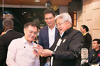 Bangkok Alumni Event 2018