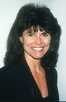 Adrienne Barbeau<br /> 1990s<br /> Photo By Michael Ferguson/PHOTOlink