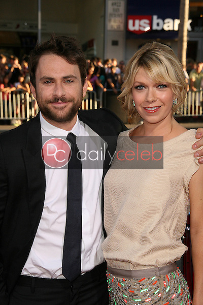 """Charlie Day<br /> at the """"Going The Distance"""" Los Angeles Premiere, Chinese Theater, Hollywood, CA. 08-23-10<br /> David Edwards/Dailyceleb.com 818-249-4998"""