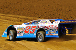 Feb. 6th, 2009; 12:05:46 PM; Gibsonton, FL . USA; Lucas Oil Late Model Dirt Series.running at the East Bay Raceway Park.  Mandatory Credit: (thesportswire.net)