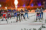 Wintersport 2017/2018