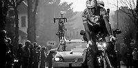 3 Days of De Panne.stage 3b: closing TT..Jacopo Guarnieri..