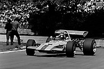 Emerson Fittipaldi, London Trophy 1970 Alcoa Britain International Trophy European F2 Championship, Crystal Palace.