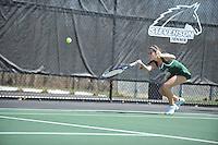 SU Tennis