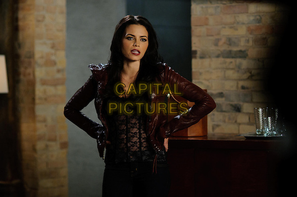 JENNA DEWAN.in Setup.*Filmstill - Editorial Use Only*.CAP/FB.Supplied by Capital Pictures.