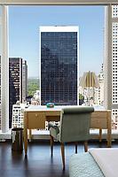 PIC_2158-RECH-BENJAMIN HOUSE NY