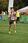 2018-10-07 Basingstoke Half 08 TR Finish